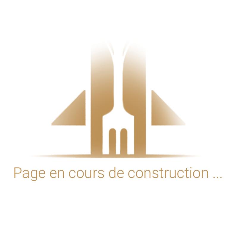 saint-martin-chapaize-page-construction